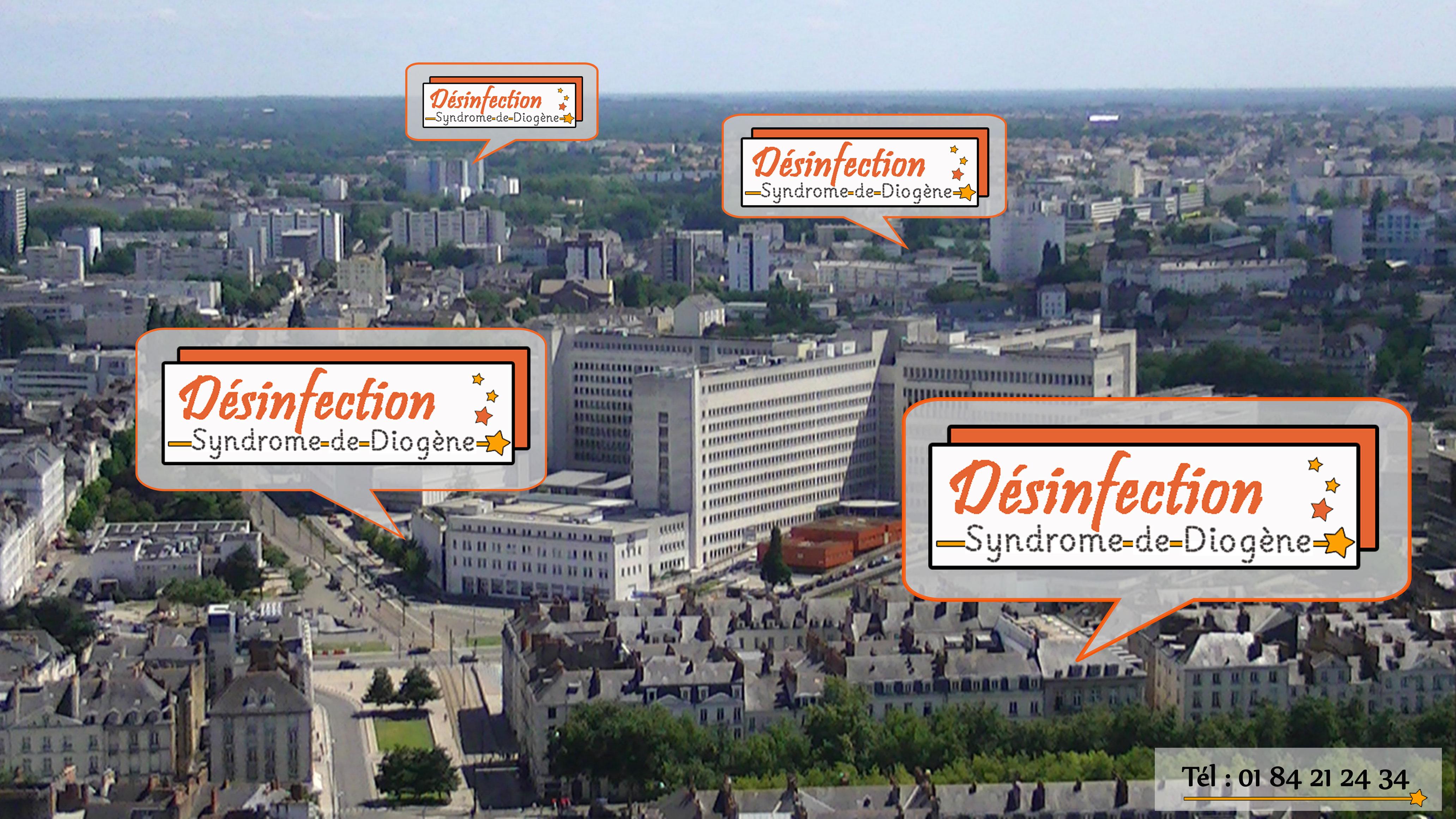 Nantes-desinfection-syndrome-diogène-debarras