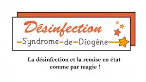 logo-entreprise-desinfection-syndrome-diogene-nettoyage-remise-en-état