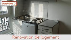 rénovation-remise-en-état-logement-syndrome-diogene
