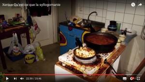 Syllogomanie-désencombrement-entreprise