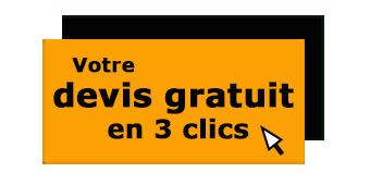 Demandez votre devis gratuit personnalisé pour vos demandes de débarras et nettoyage extrême à Limoges