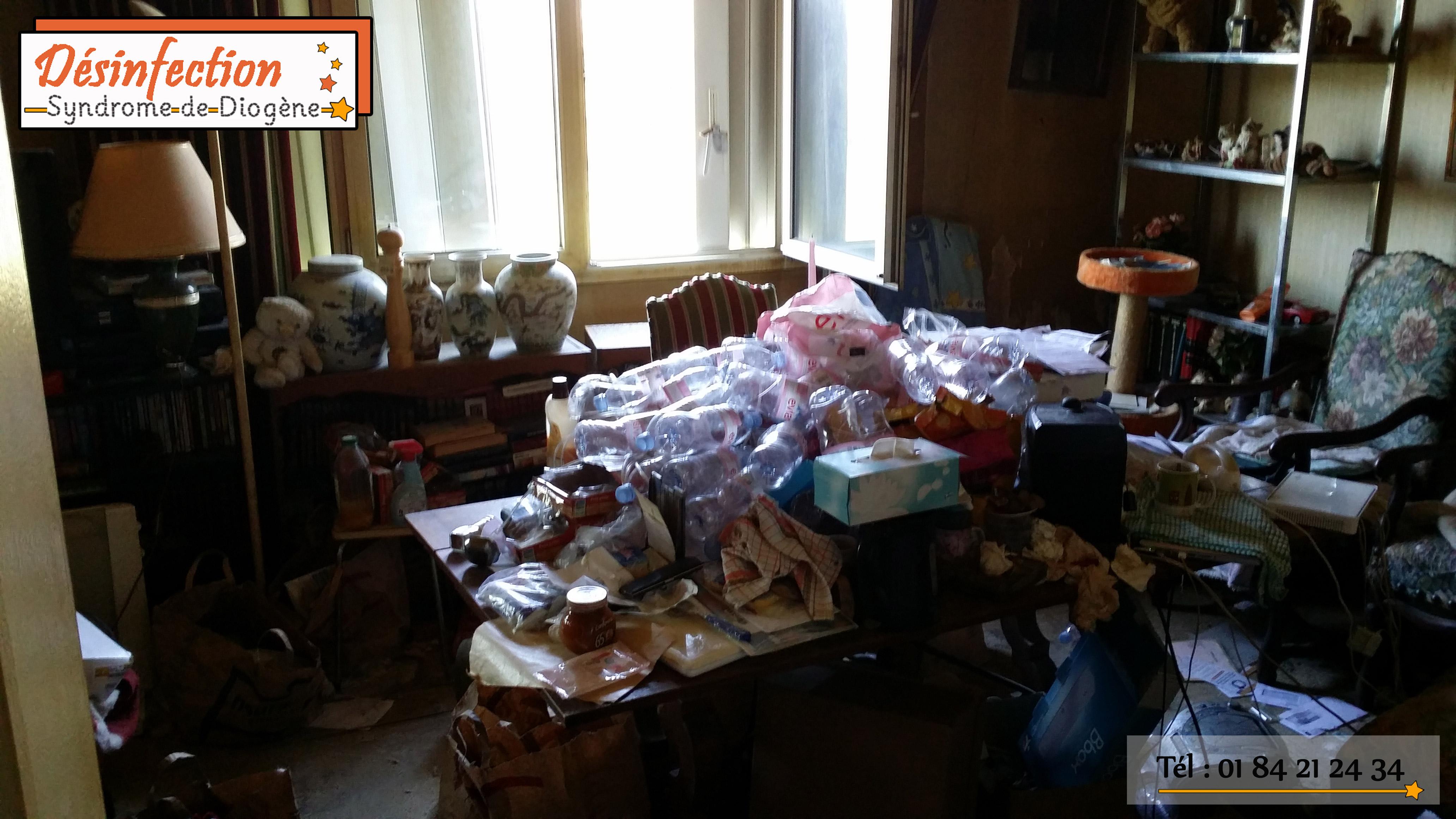 desinfection-nettoyage-maison-hauts-de-seine-diogene