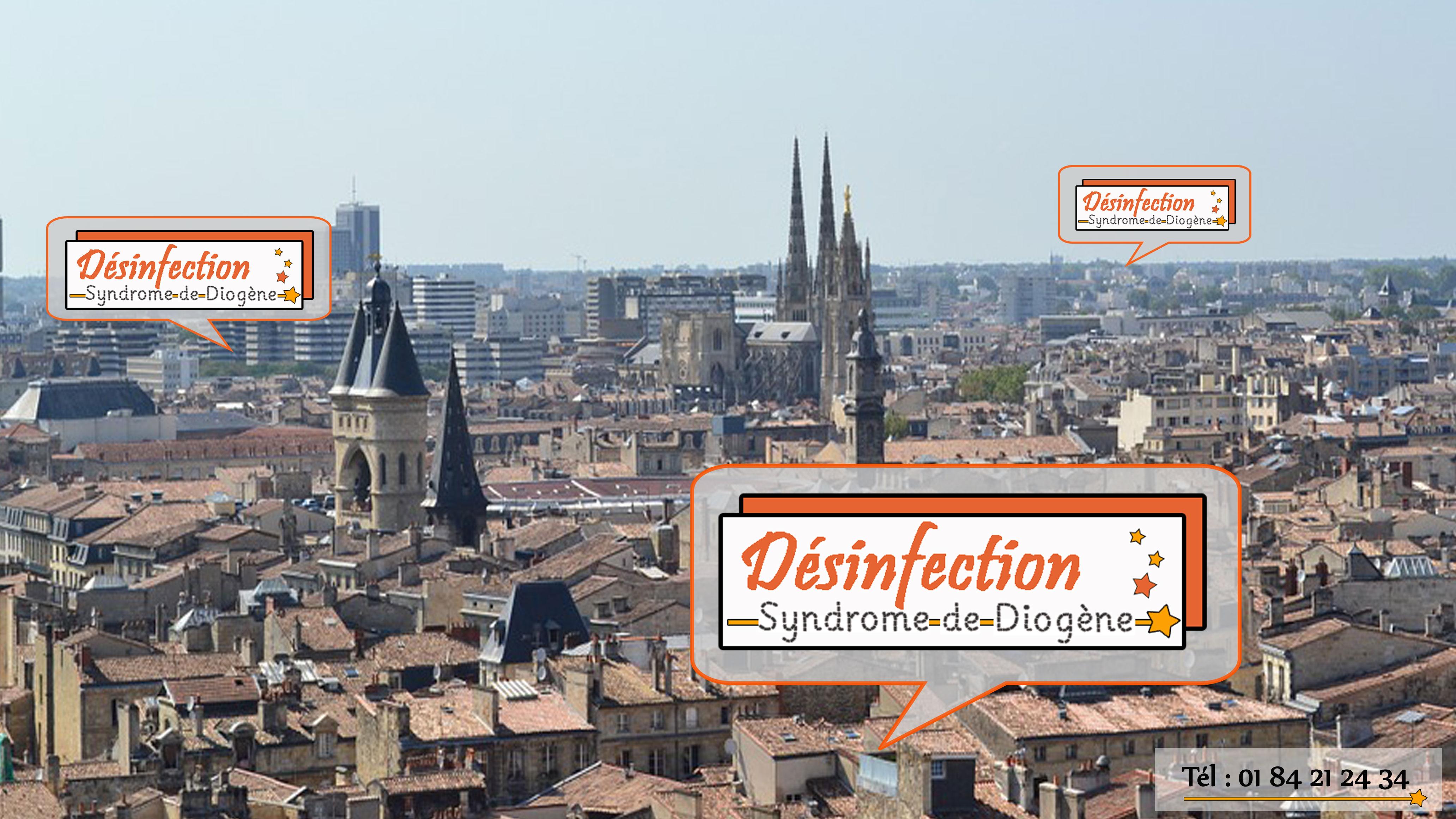 Bordeaux-Entreprise-Nettoyage-Désinfection-Syndrome-Diogène