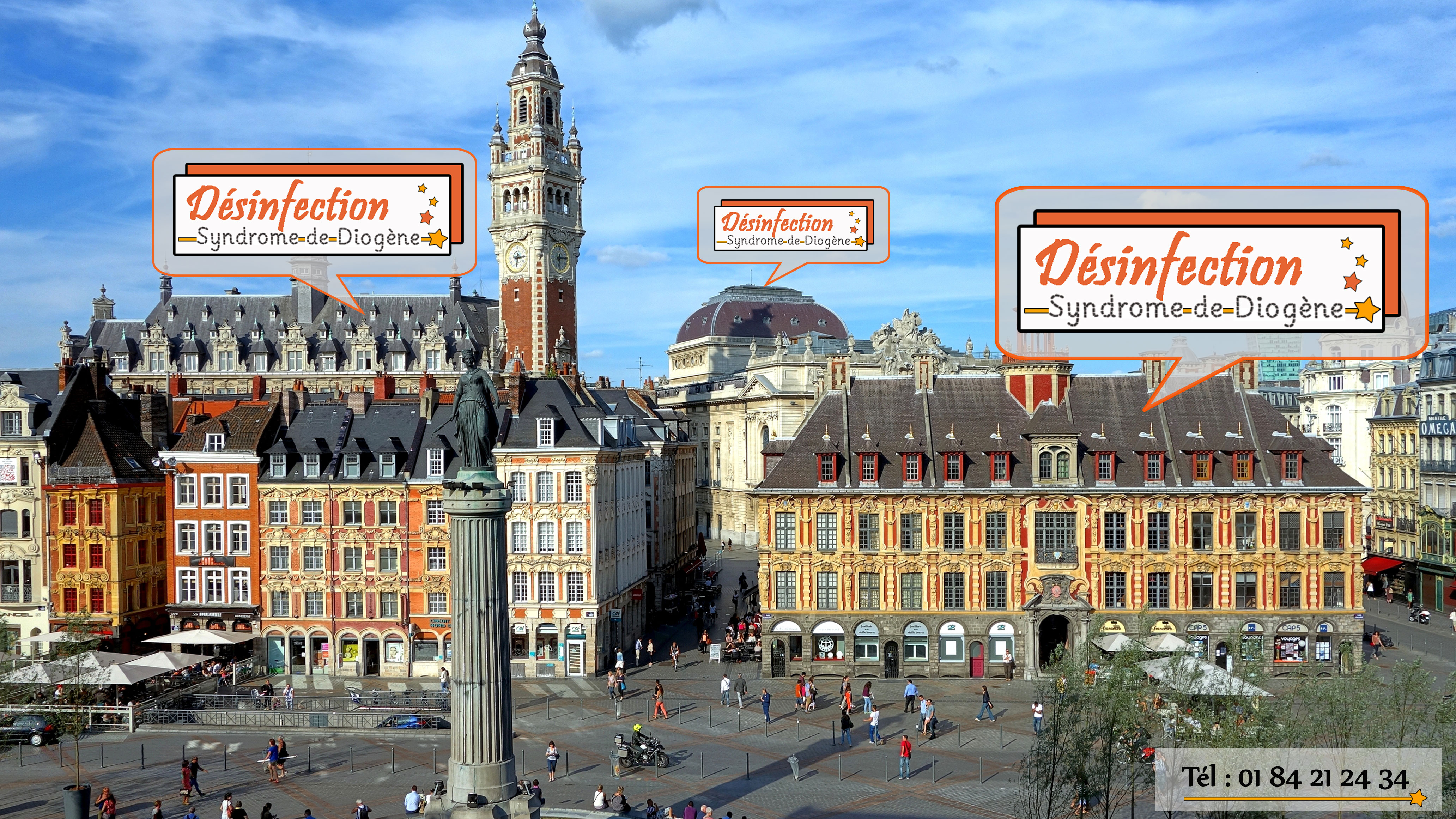 Lille-nettoyage-syndrome-diogene-entreprise